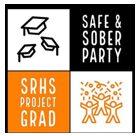 Project Grad Santa Rosa High School